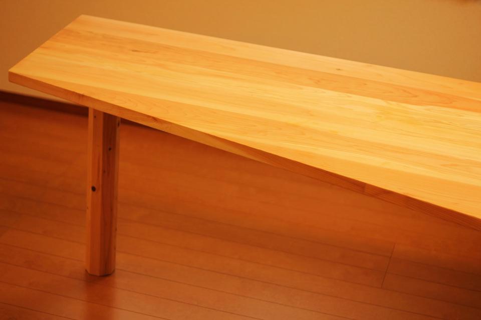 木の家具|大治1